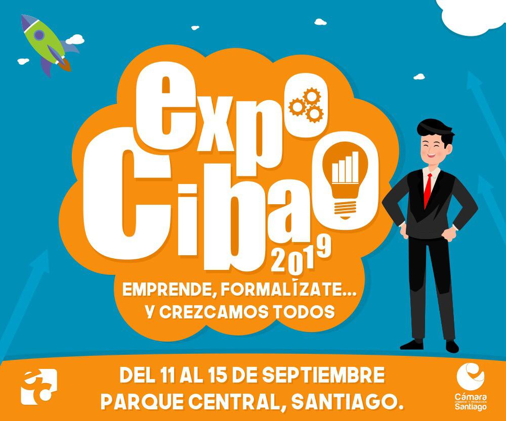 https://expocibao.com.do